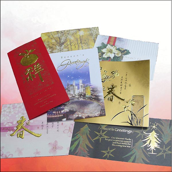 Instant printing services singapore express greeting card printing reheart Choice Image