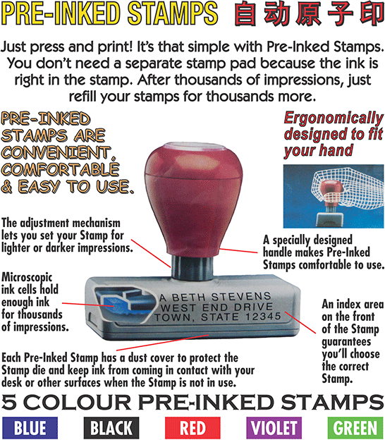 Stamp-Description_w