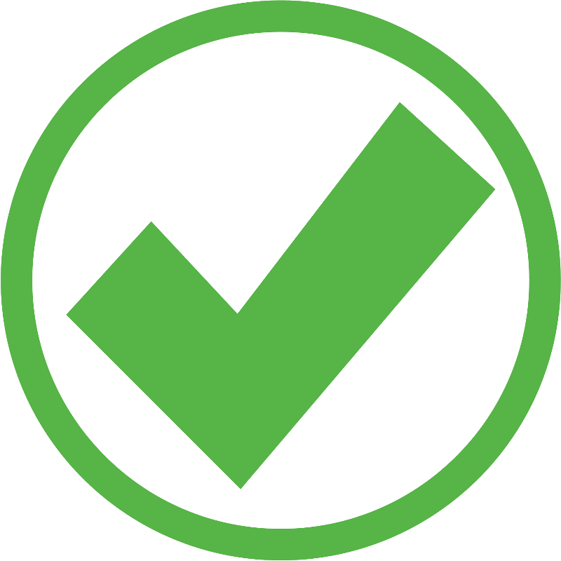 Instant Yes Button : Your submission is received instant printing services
